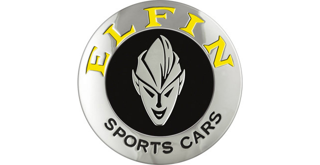 Elfin logo 640x330