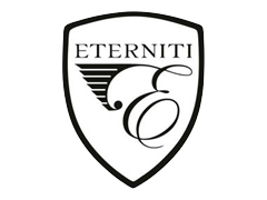 Eterniti logo
