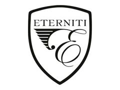 Eterniti logo