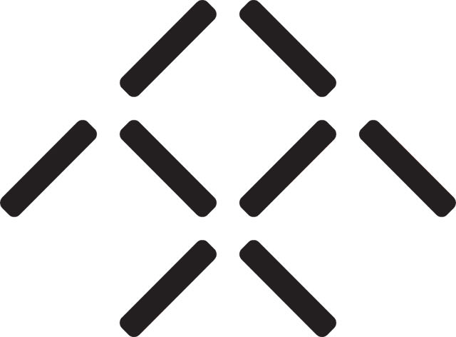 Car Brands That Start With H >> Faraday Future Logo, HD Png, Meaning, Information | Carlogos.org