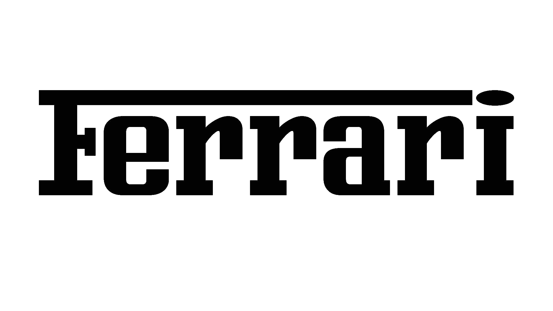 Ferrari Logo HD Png Meaning Information