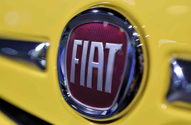 Fiat Emblem 640x420