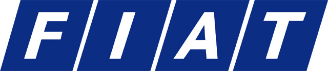 Fiat Logo (1968) 2560x1440 HD png