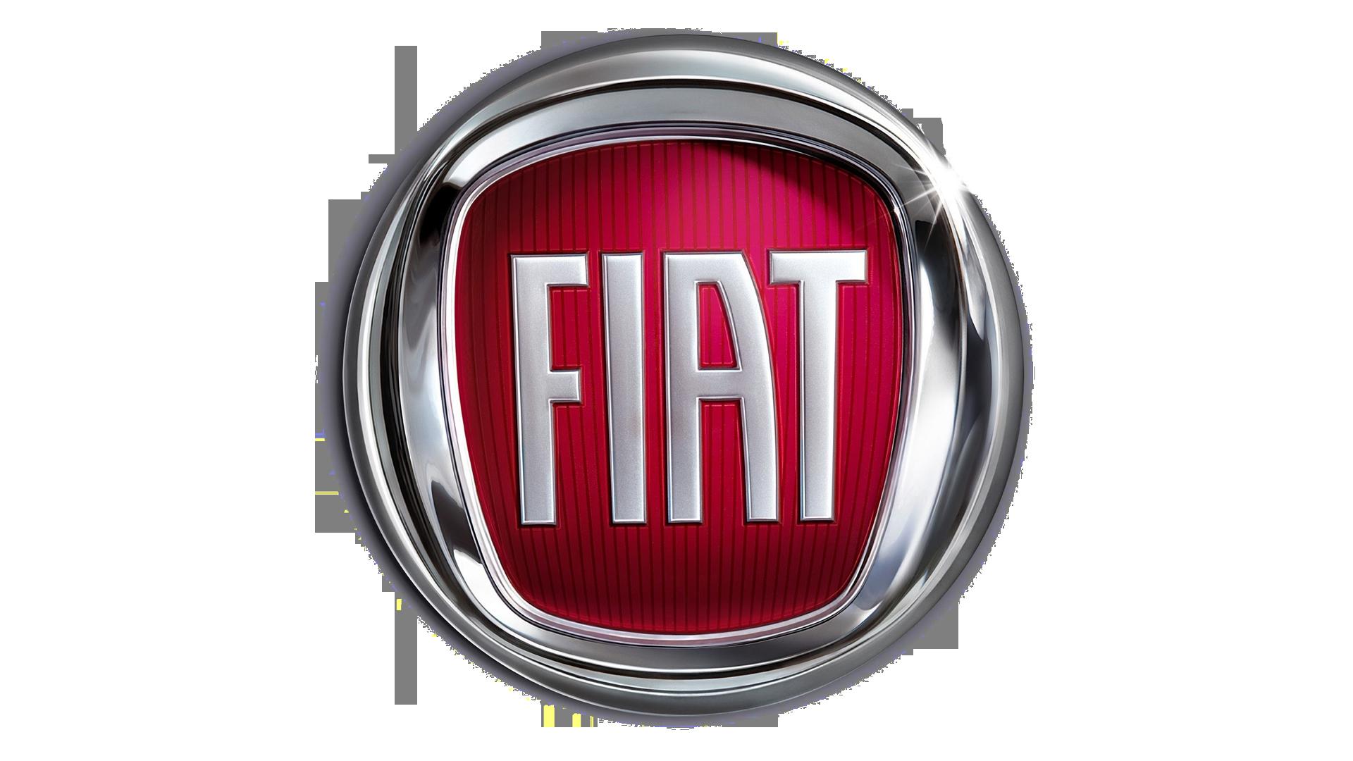 Résultats de recherche d'images pour «FIAT LOGO PNG»