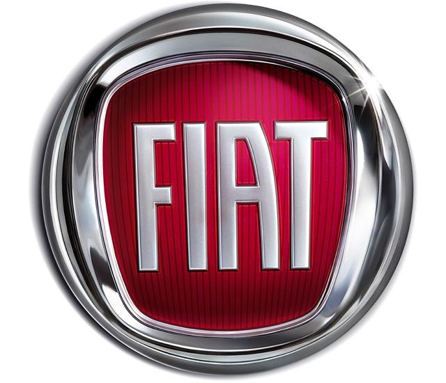 Fiat logo (2006–Present) 1920x1080 HD png