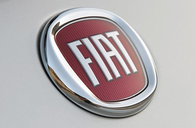 Fiat Symbol 640x420