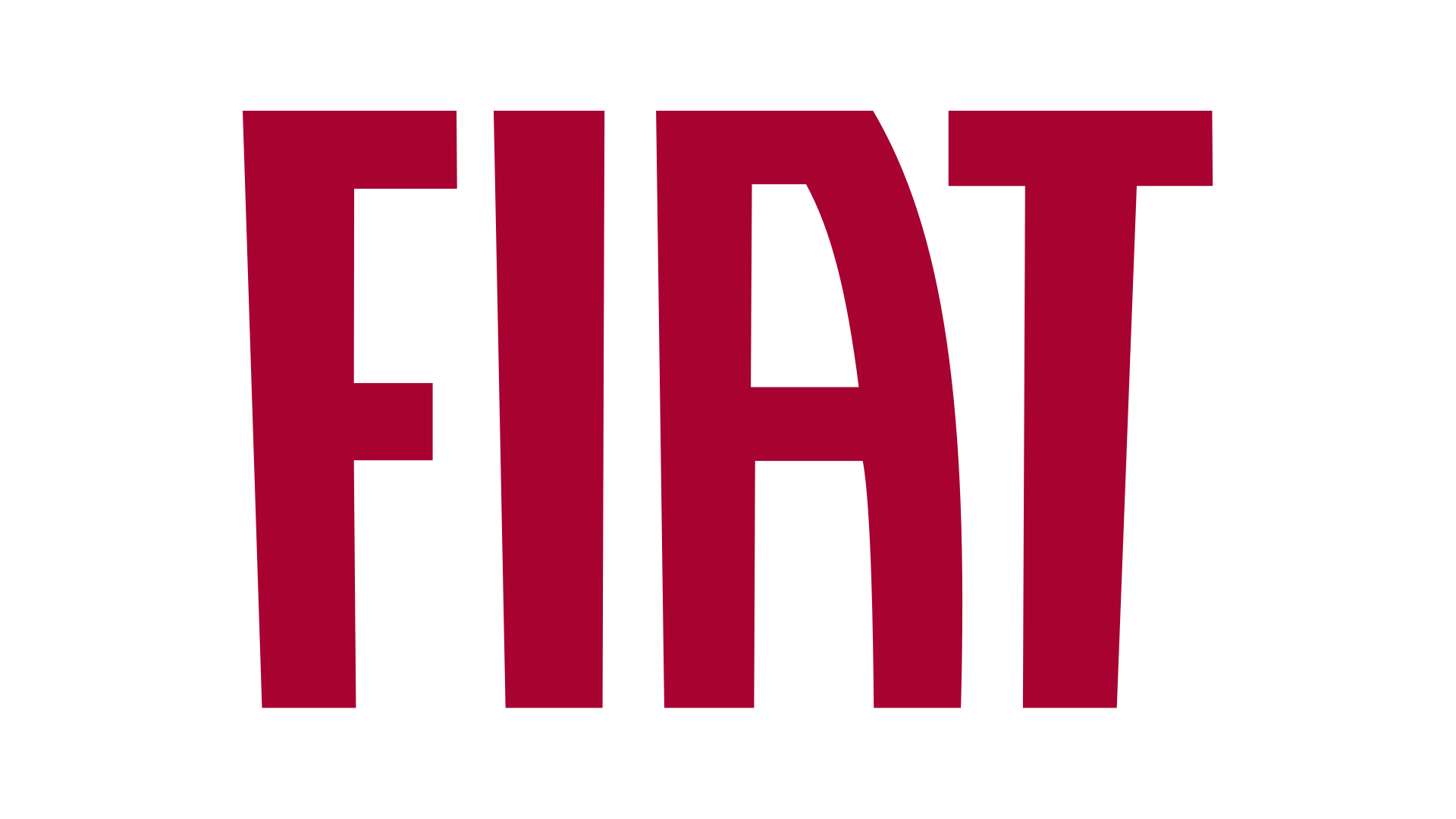 Fiat Logo Hd Png Meaning Information Carlogos Org