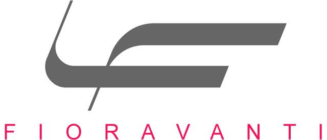 Fioravanti Logo 640x274