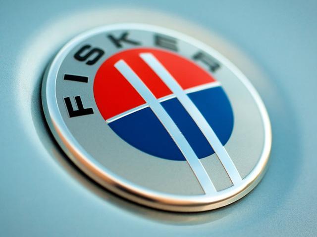 Fisker Emblem 640x480