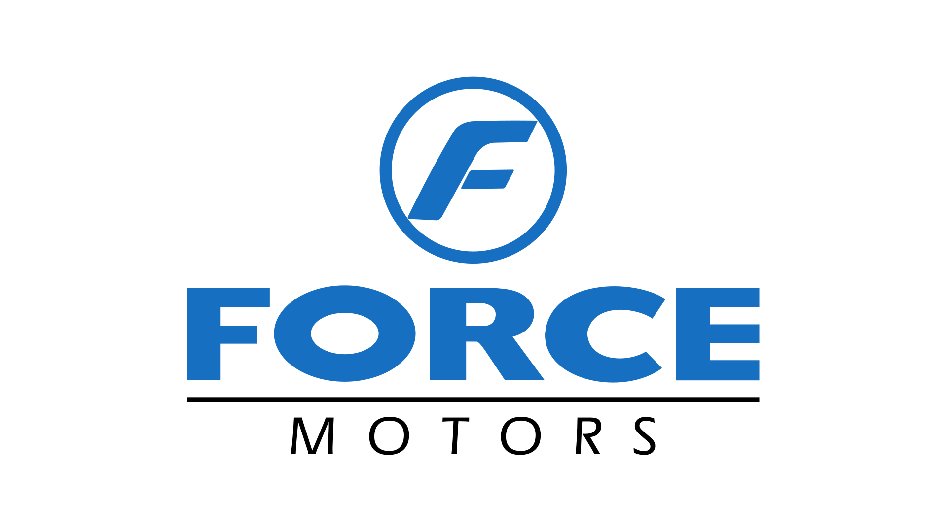 High Country Motors >> Force Motors Logo, HD Png, Information   Carlogos.org
