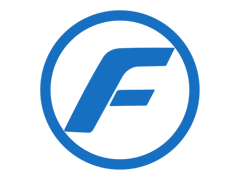Car Brands Starting With F >> Car Names That Start With The Letter F Carlogos Org