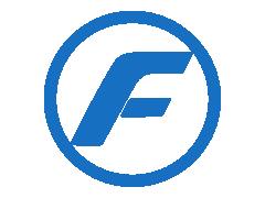 Force Motors logo