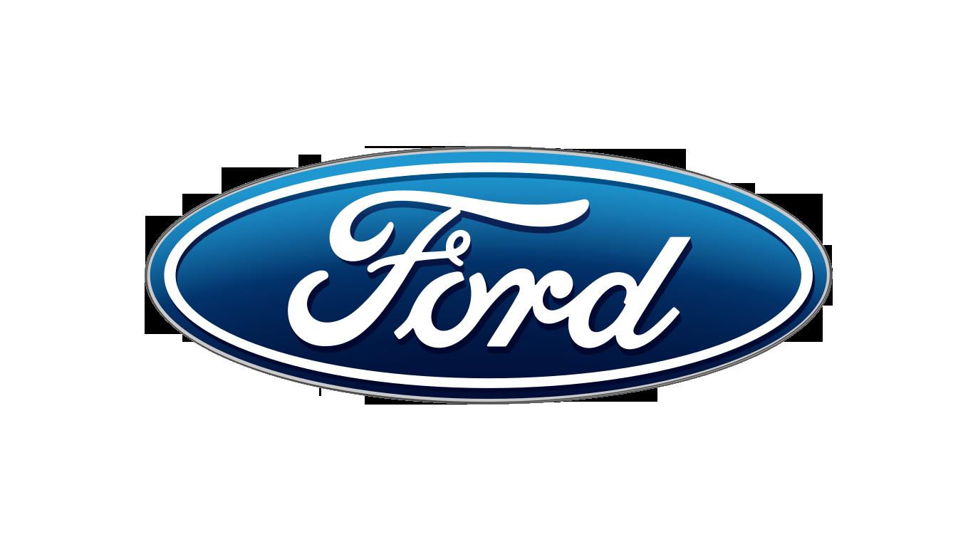 Resultado de imagen para ford logo