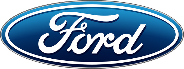 Ford logo (2003–Present) 1366x768 HD png