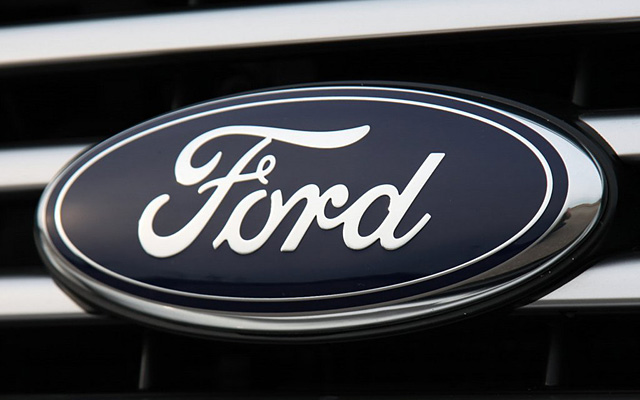 Ford Logo Hd Png Meaning Information Carlogos Org