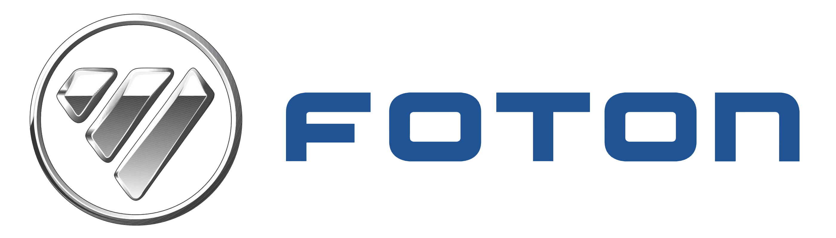 Foton Logo Hd Png Meaning Information