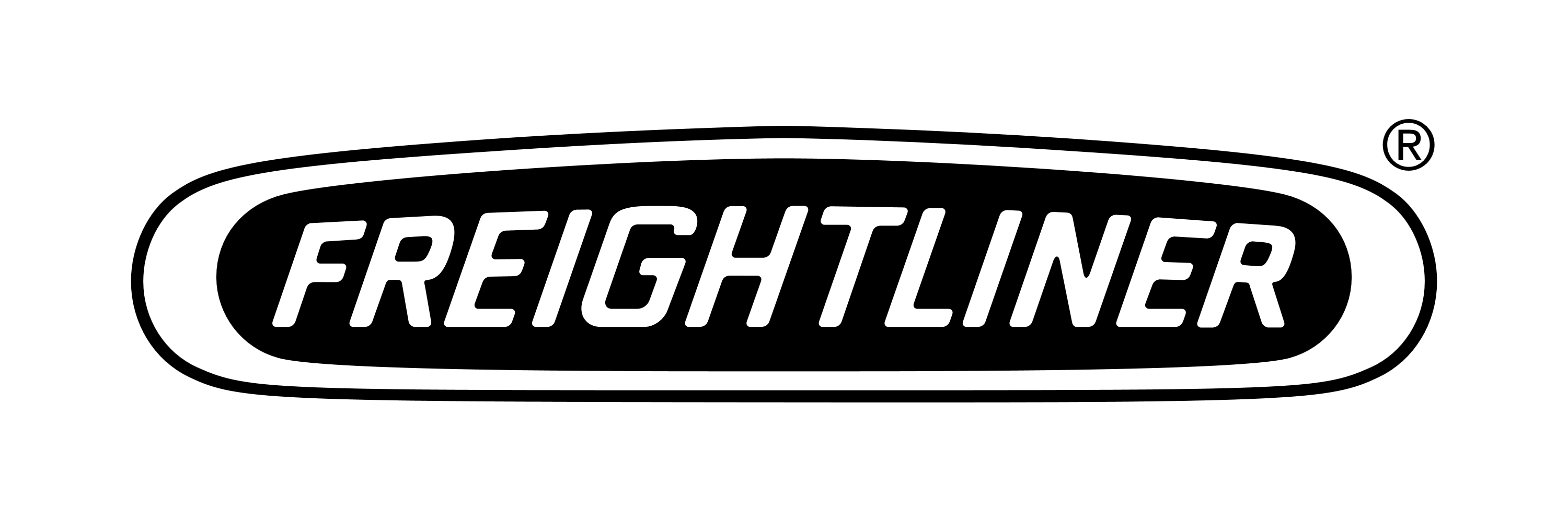 Internationallogoflap besides Freightliner Logo Black X together with A C A B likewise Transformers Cl in addition . on peterbilt logo