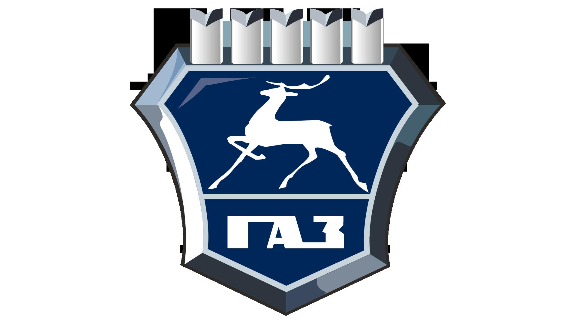Gaz Logo Hd 1080p Png Information