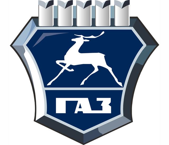 GAZ logo (blue) 1920x1080 HD png
