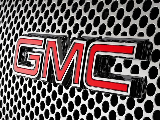 GMC Symbol 640x480