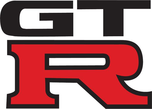 GT-R (2560x1440) HD Png