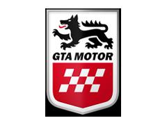 GTA Motor logo
