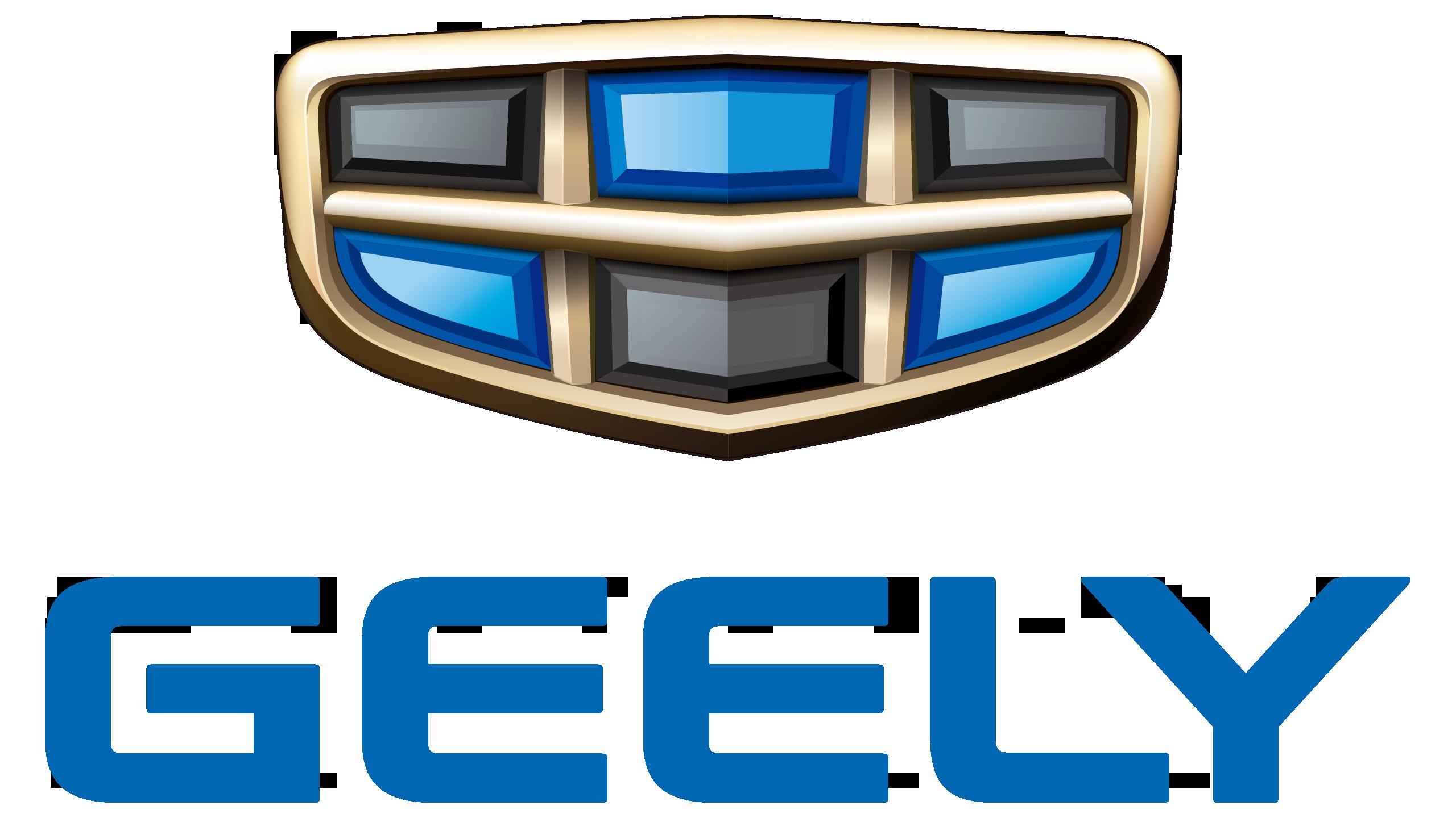 Car Logo Brands >> Geely Logo, HD Png, Meaning, Information   Carlogos.org