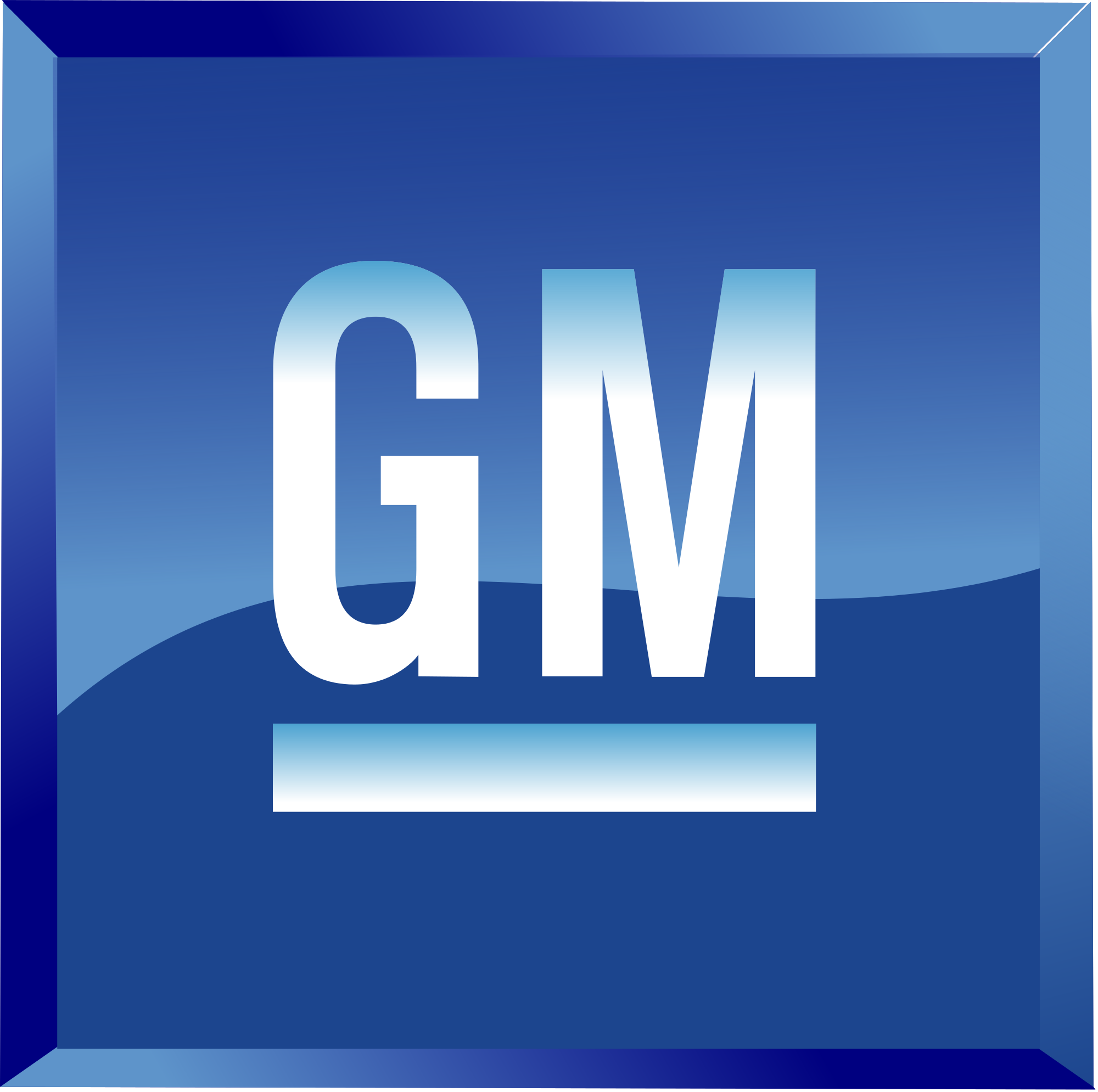 general motors gm logo hd png information. Cars Review. Best American Auto & Cars Review