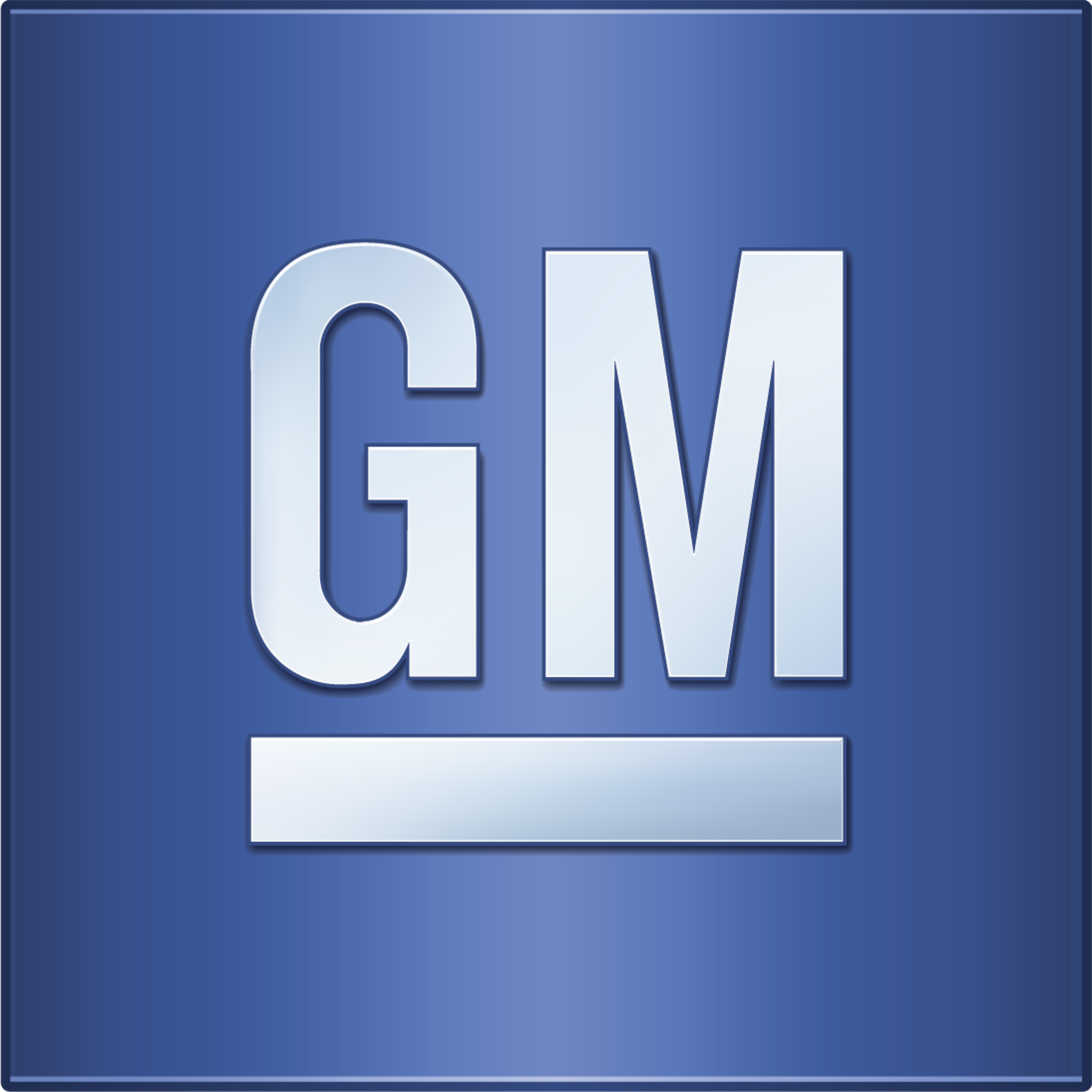 Image result for gm logo