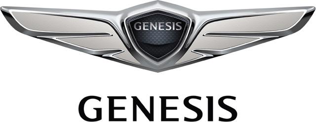 Genesis logo (Present) 4096x1638