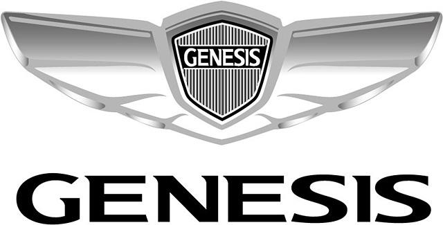 Genesis symbol 1366x768