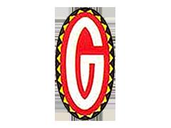 Gillet logo