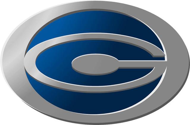 Gonow Logo (2003) 2560x1440 HD png
