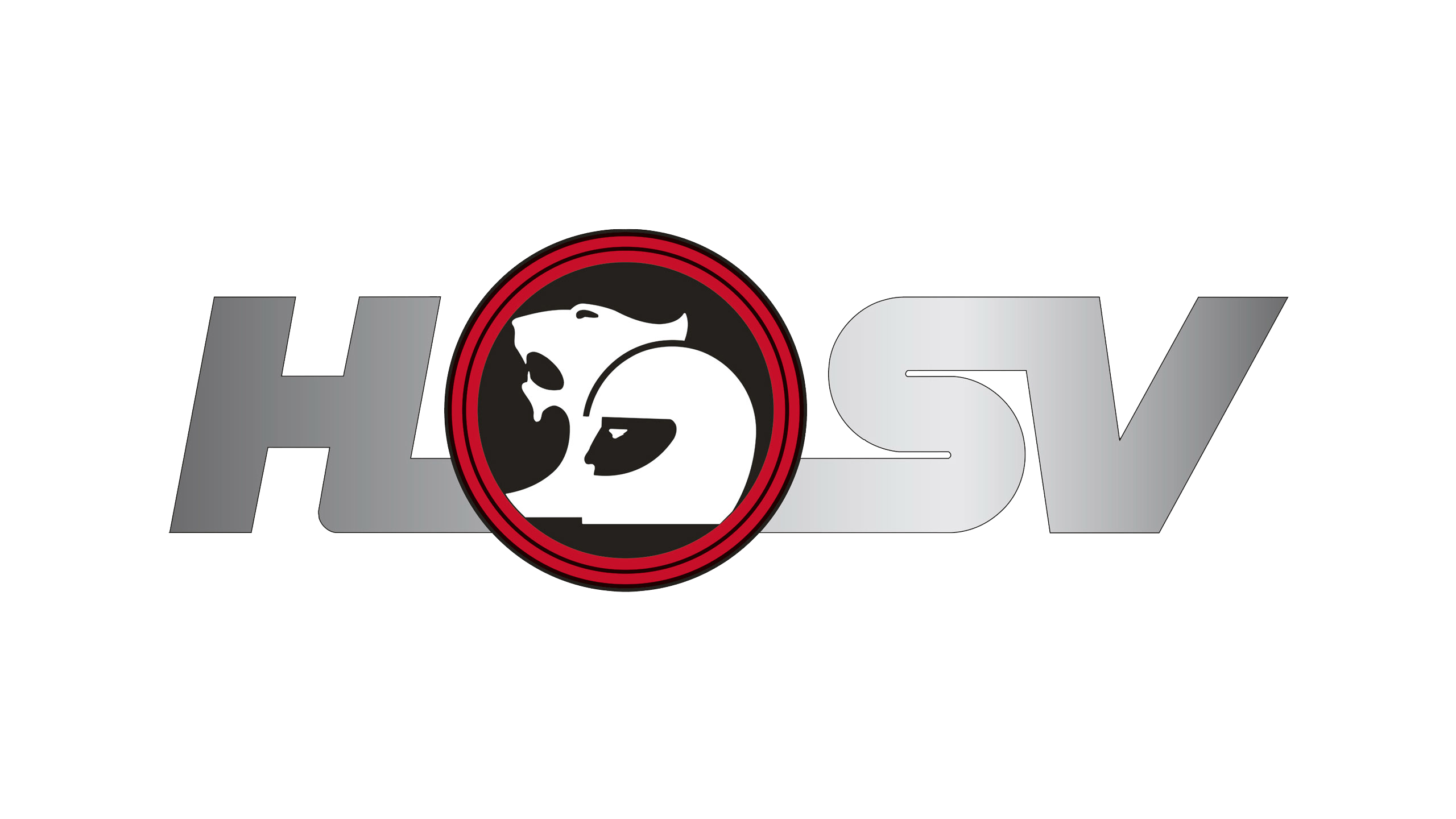 holden special vehicles hsv logo hd png information