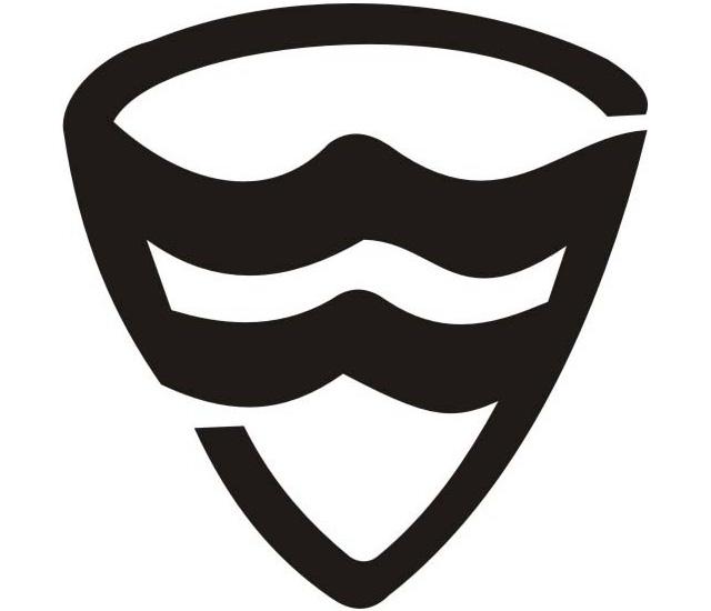 Hafei symbol (black) 640x550