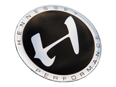 Hennessey Logo Hd Png Information Carlogos Org
