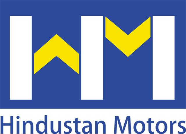 Hindustan Motors Logo (Present) 1920x1080 HD Png
