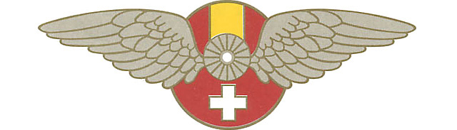 Hispano-Suiza Logo 640x183