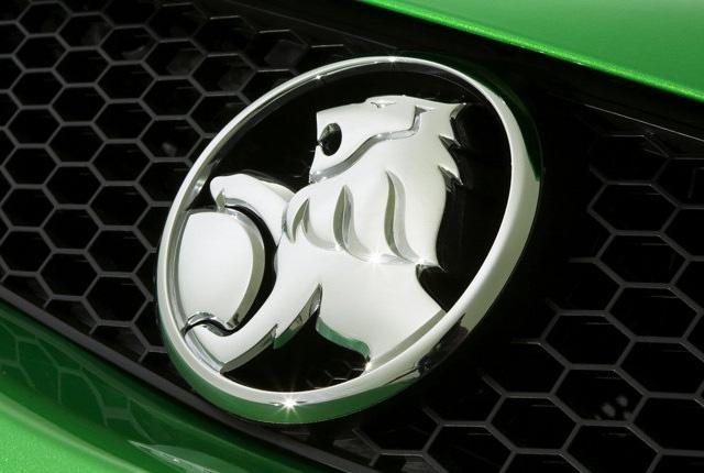 Holden Emblem 640x430