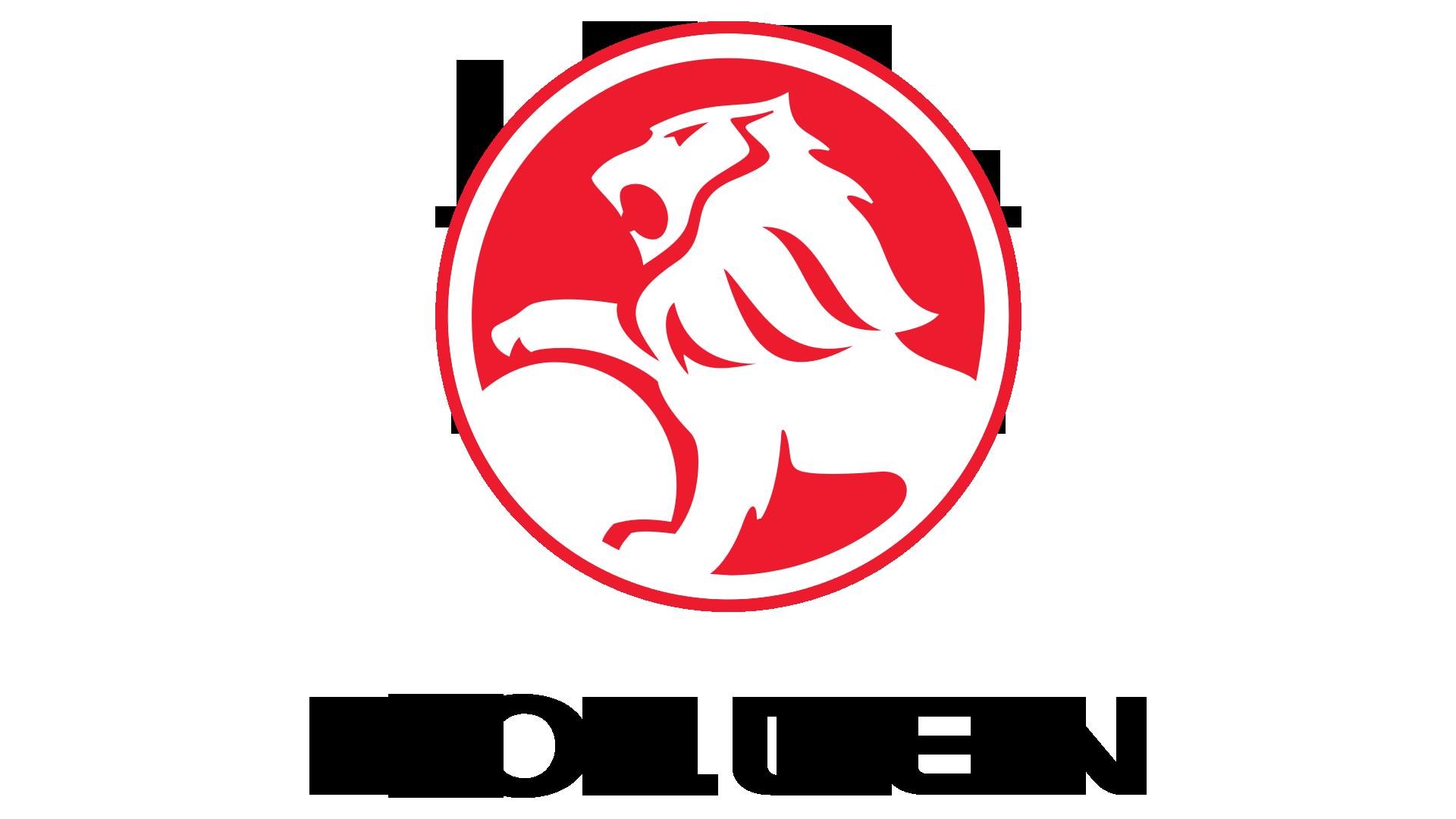 100 Lion Car Symbol The Famous Car Logo A Mormon