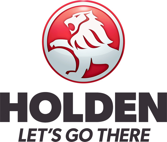 Holden Logo (2014) 1920x1080 HD png