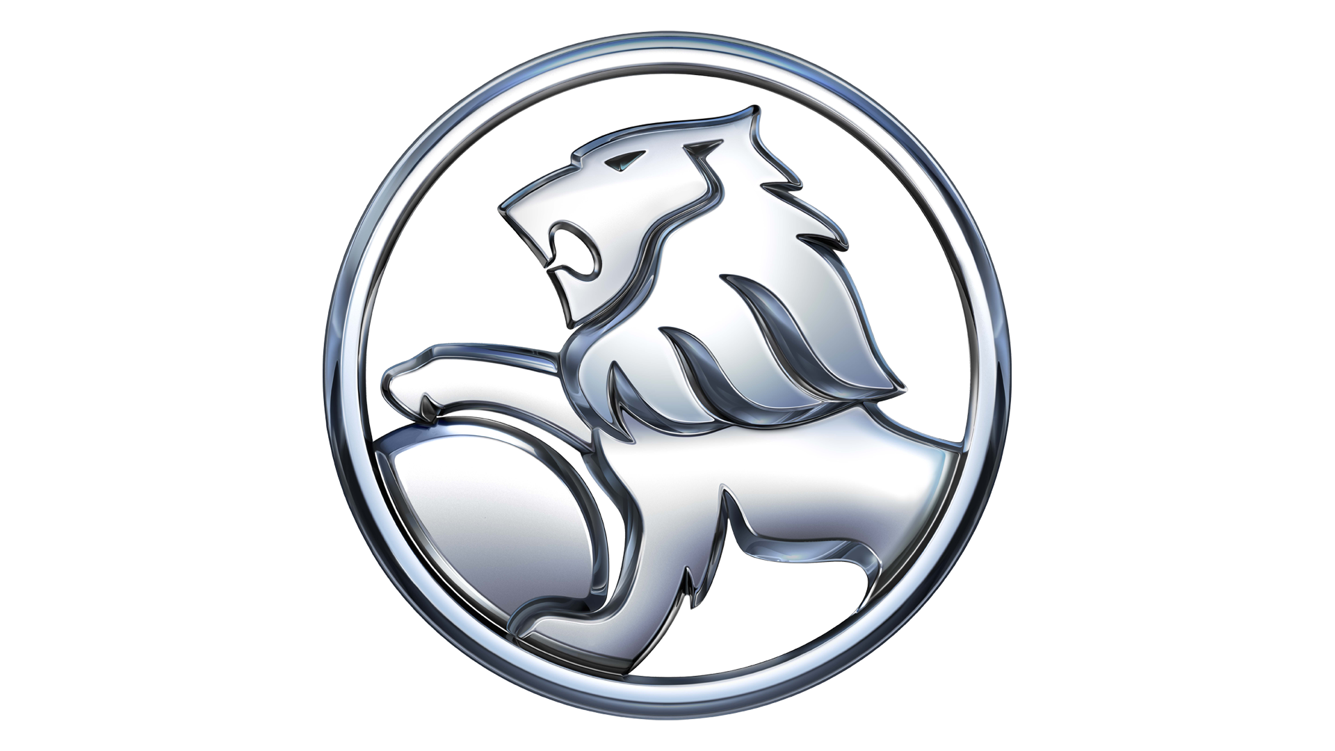 Holden Logo Hd 1080p Png Meaning Information