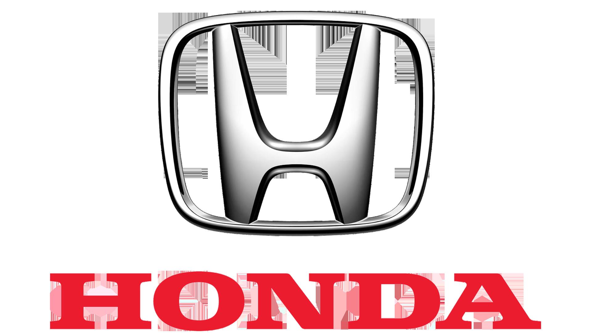 Image result for honda logo
