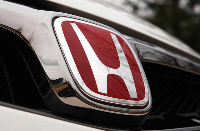 Honda Logo HD Png Meaning Information
