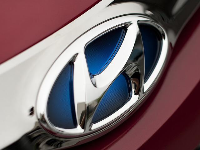 Hyundai Emblem 640x480
