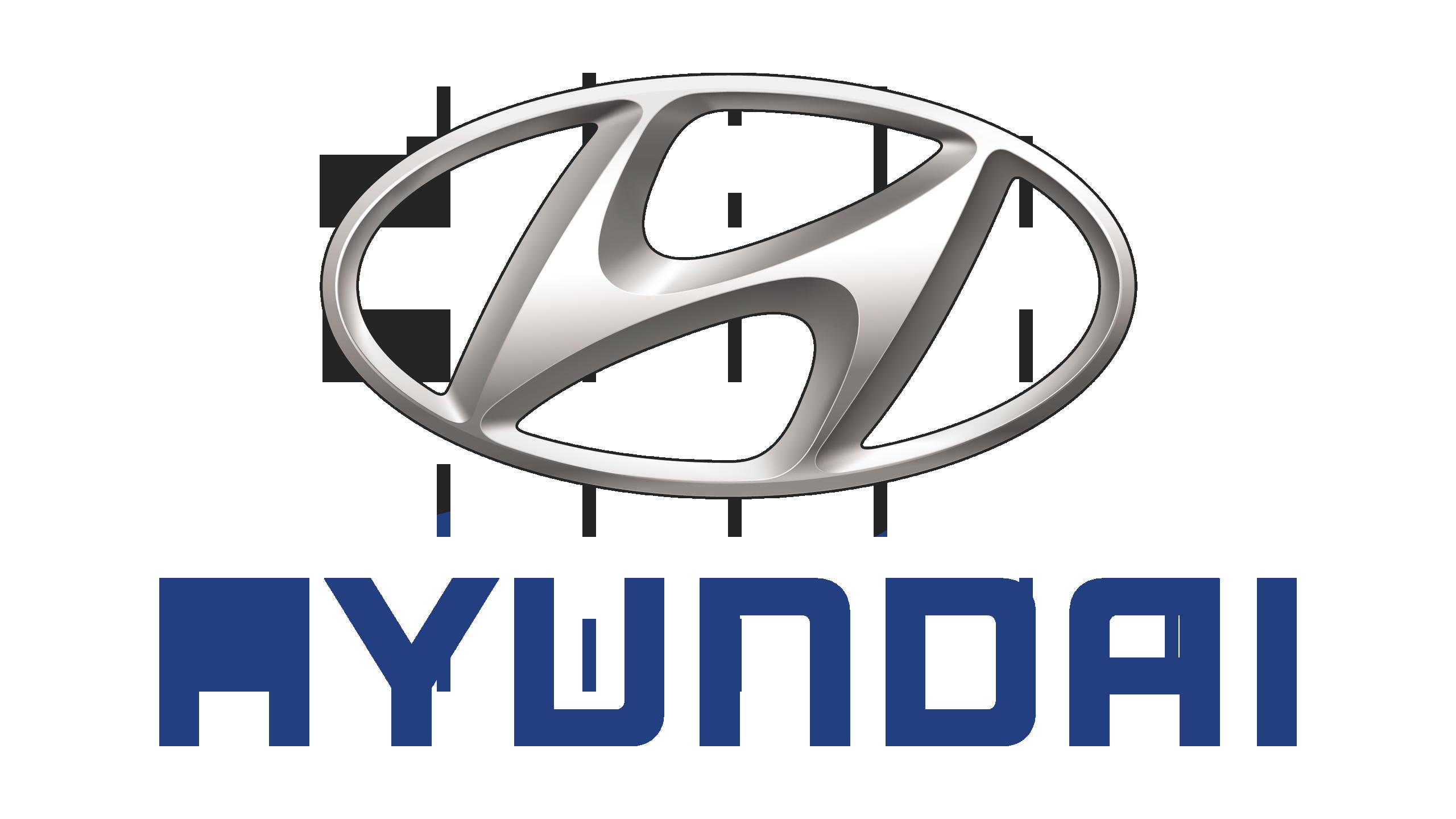 Kết quả hình ảnh cho hyundai logo