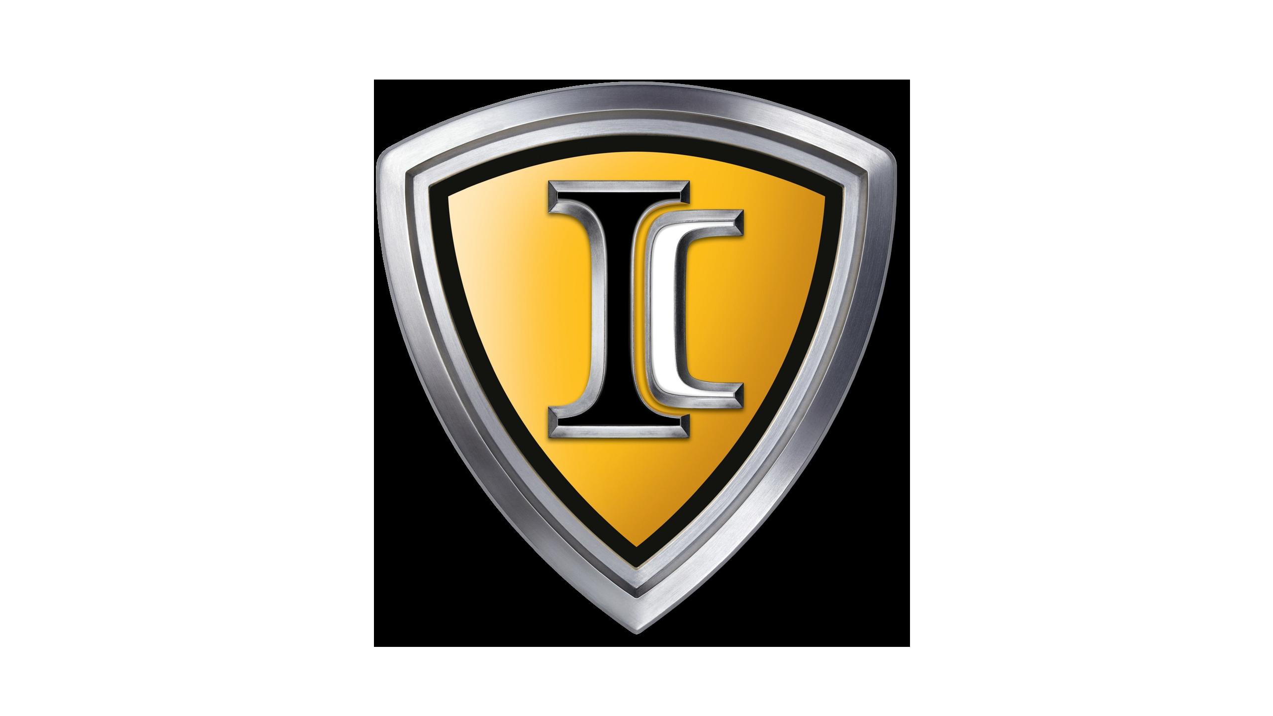 ic bus logo hd png information carlogos org