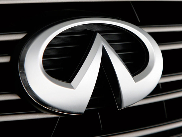 Infiniti Logo Hd Png Meaning Information