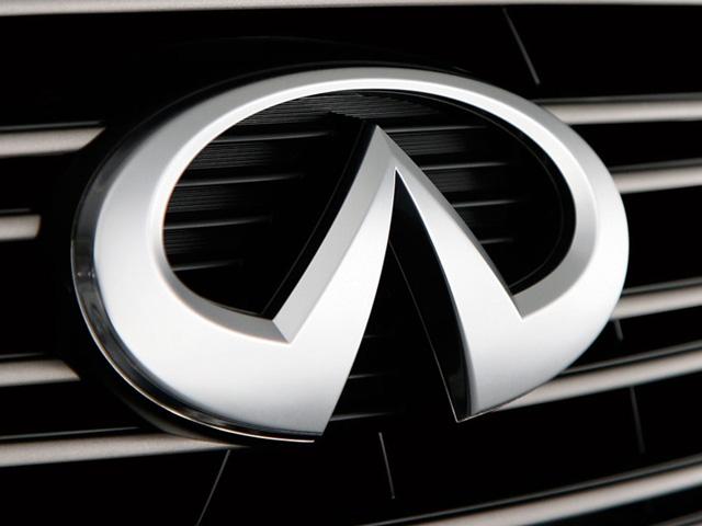 Nissan North America >> Infiniti Logo, HD Png, Meaning, Information | Carlogos.org