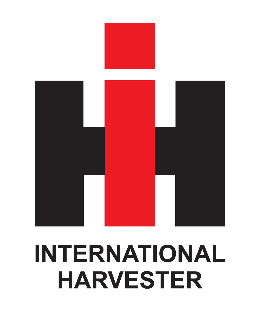 international harvester logo hd png information